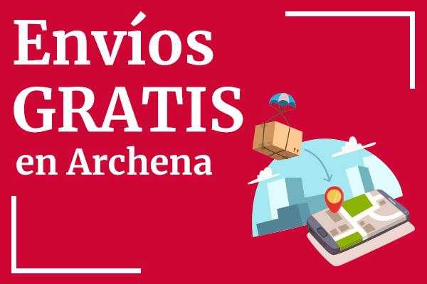 envios-gratis-archena