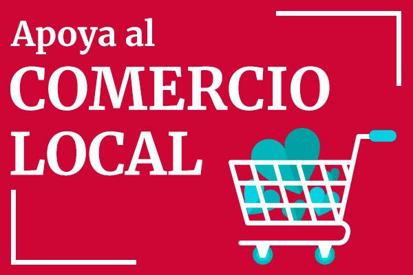 apoya-al-comercio-local
