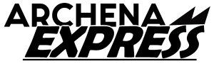 LogotipoArchenaExpress