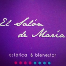 Foto del perfil de El Salón de Maria