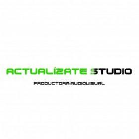 Foto del perfil de Actualízate Studio