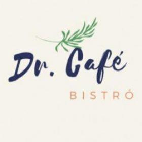 Foto del perfil de Dr Café