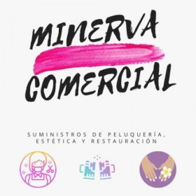 Foto del perfil de MINERVA COMERCIAL