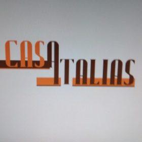 Foto del perfil de Casa Atalías